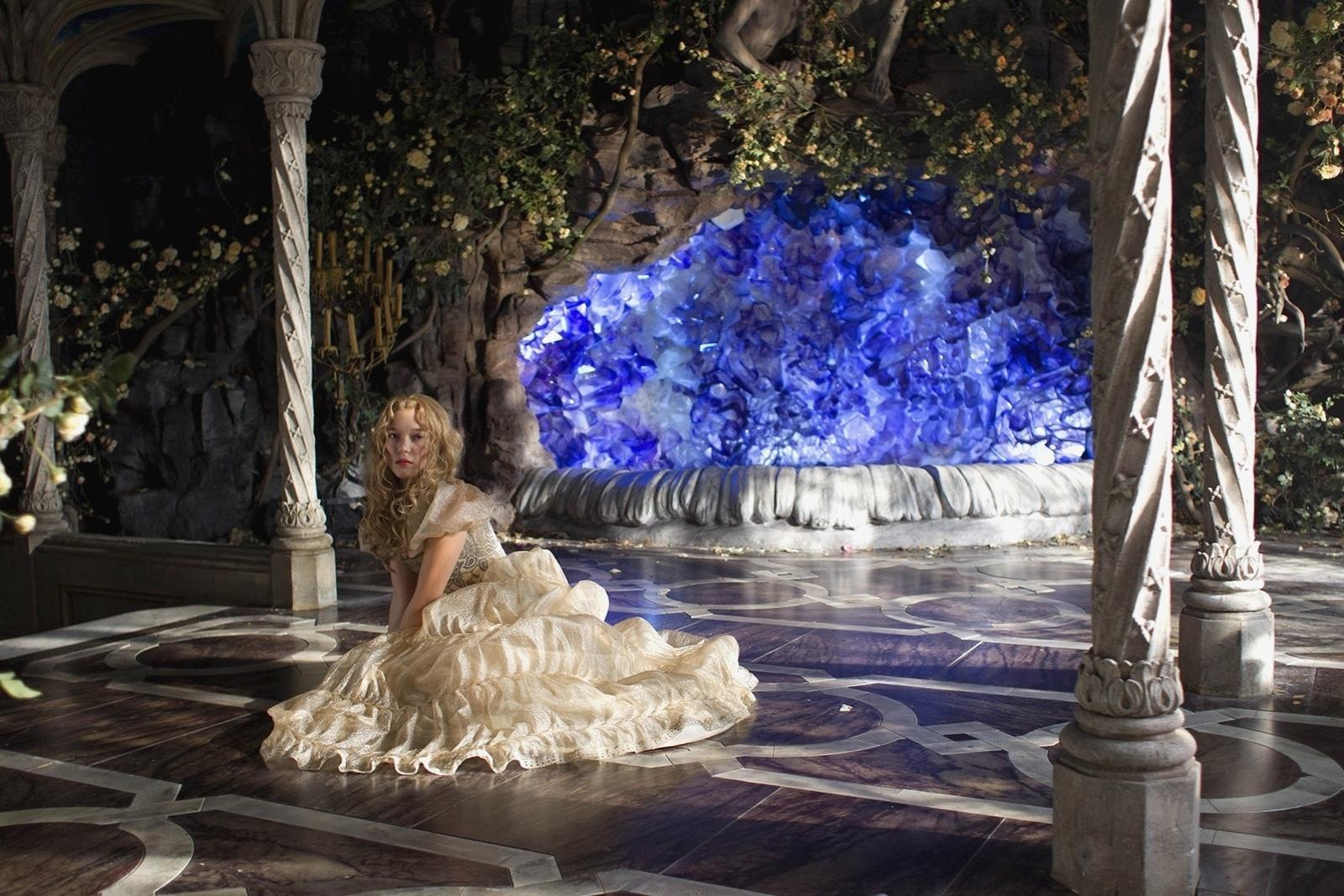 Cinderela Assistir Filmes Online Dublado Gratis Completo [HD] [720p] . /  Cinderella