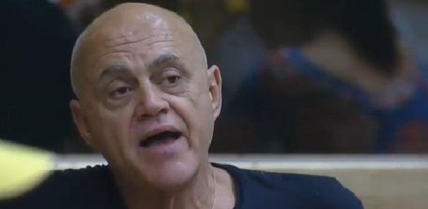 """Oscar Maroni convida peões de """"A Fazenda 7"""" para festa anual em seu hotel"""
