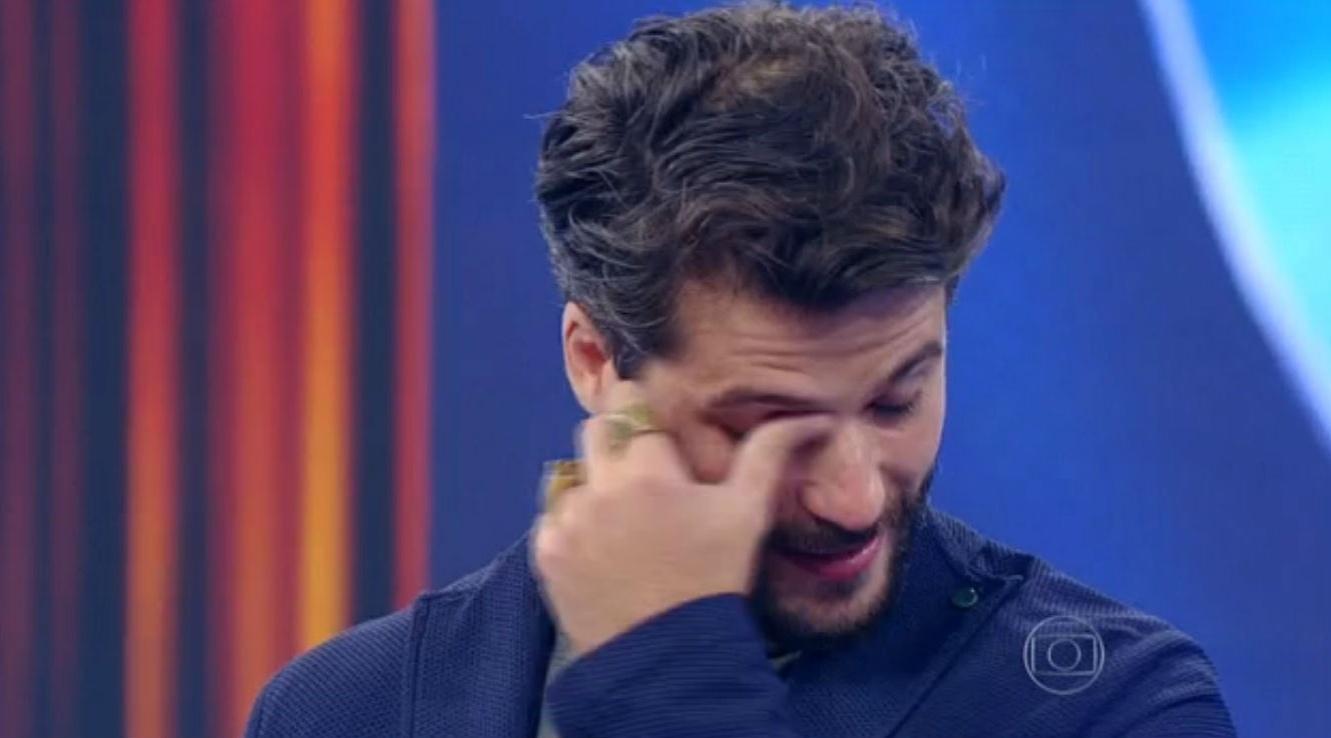 5.ago.2014 - Bruno Gagliasso