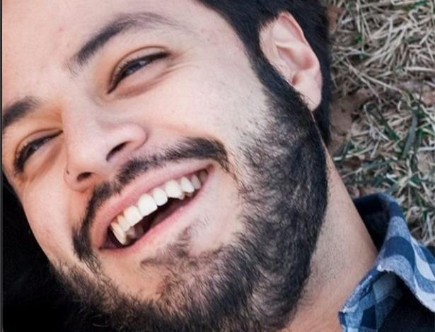 Filho caçula de Manoel Carlos, Pedro Almeida, morreu aos 22 anos