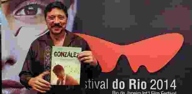 Rogerio Resende/R2Foto/Divulgação