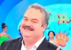 Wayne Camargo/Divulgação/RedeTV!