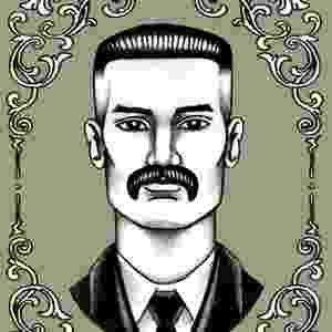 Barbas para cada formato de rosto - 9 - João Pedro Pabst/Arte UOL
