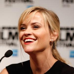 Reese Witherspoon relembrou detenção em 2013