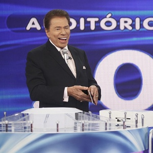 Silvio Santos quer manter programas infantis no SBT