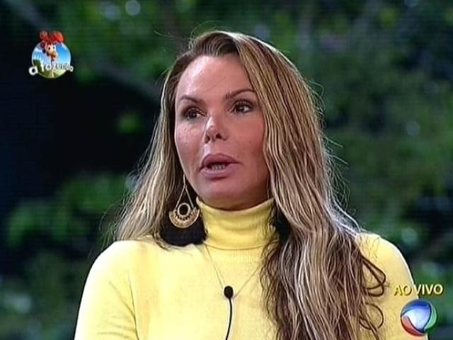 20.out.2014 - Cristina Mortágua indica DH para a quinta roça de