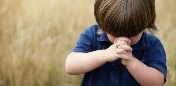 Religiosos acreditam que a fé seja um meio de realizar as mudanças desejadas