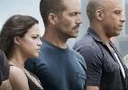 """Na 2ª semana, """"Velozes"""" já fatura mais que qualquer filme lançado em 2014 - Reprodução/Facebook Universal Studios"""