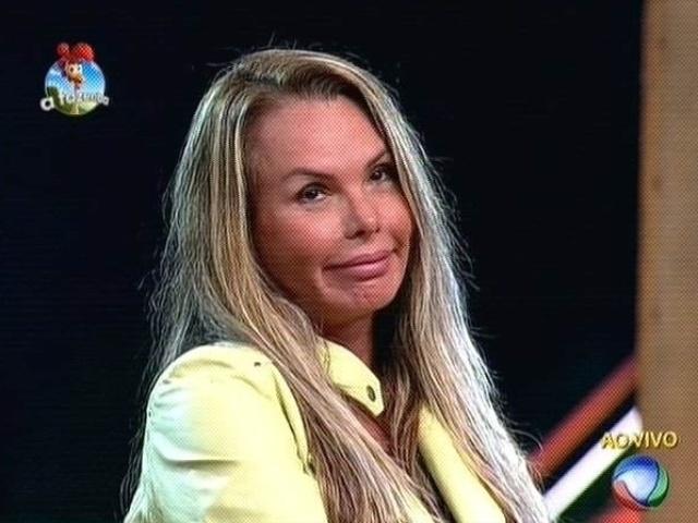27.out.2014 - Cristina Mortágua indica DH para a sexta roça de
