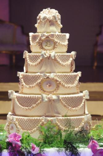 Bolo para festa de 15 anos pede superproduo veja ideias bol lbum com bolos para festas de 15 anos nesse outro bolo da bom bocado altavistaventures Images