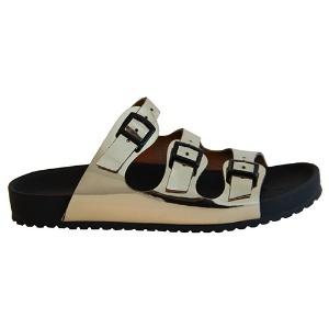 9667d8359e Que tal dar uma folga à sapatilha  Veja sapatos tão confortáveis quanto ela