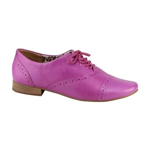 898c6754f8 Que tal dar uma folga à sapatilha  Veja sapatos tão confortáveis ...