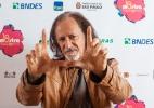 Marcos Pacheco/Agência Foto/Divulgação