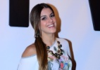 """Angela Munhoz, do """"BBB14"""", larga advocacia e se dedica à carreira de atriz - Leo Franco/AgNews"""