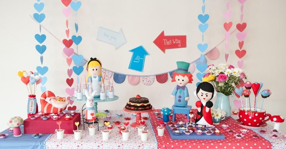 baby bum mini mimo festas | Kit para aluguel de decoração de festa com tema