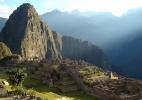 Paraísos que correm o risco de desaparecer pelas mudanças climáticas - Divulgação