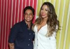 Amauri Nehn/Photo Rio News