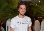 Caio Duran/Photo Rio News