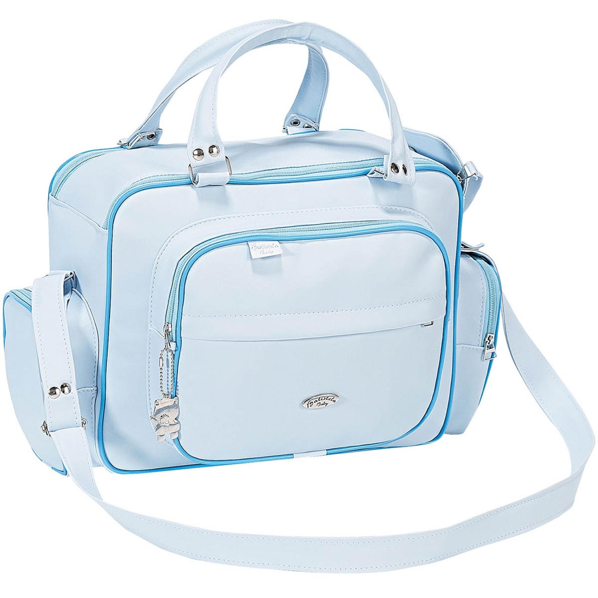 Bolsa Para Carregar As Coisas Do Bebe : Fotos pais tamb?m precisam de bolsa para carregar as