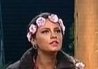 """Babi ou Débora: Quem você quer que continue em """"A Fazenda 7""""? - Reprodução/Record"""