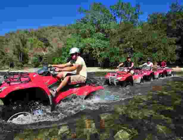 Divulgação/Puerto Vallarta Tourism Board
