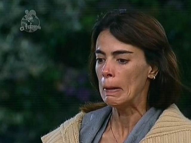 18.nov.2014 - Heloisa Faissol indica Leo Rodriguez para a décima roça de