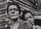 Dez filmes que discutem racismo para ver no Dia da Consciência Negra - Reprodução