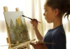 Férias culturais para as crianças; confira sugestões de programas - Getty Images