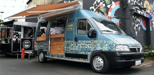 Food truck bomba ducato van chinesa e kombi adapta o for Food truck design app