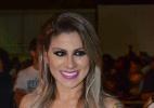 """""""Vou estar turbinada no Carnaval"""", diz Vanessa Mesquita, campeã do """"BBB14"""" - Leo Franco/AgNews"""
