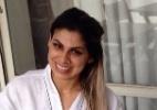 """Vanessa Mesquita e Clara Aguilar, do """"BBB14"""", passam dia juntas em spa - Divulgação"""