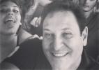 Reprodução/Instagram Luis Ricardo