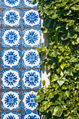 Veja os tipos de cer micas para revestir pisos e paredes e for Azulejo vitrificado