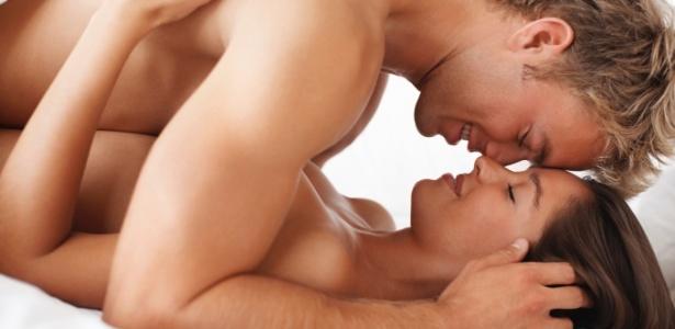 O homem não deve demonstrar nenhum tipo de repulsa em relação ao estado feminino - Getty Images