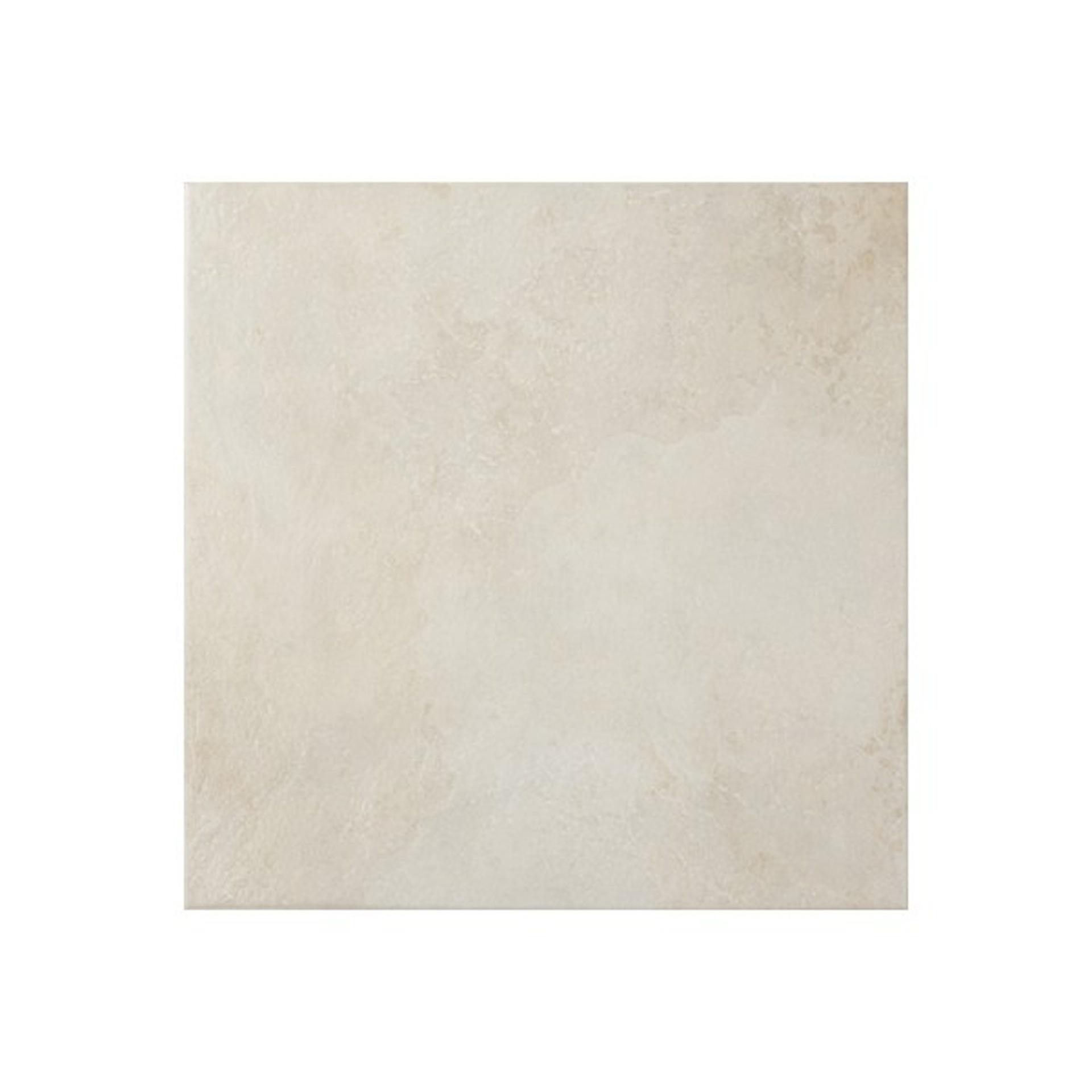Fotos veja os tipos de cer micas para revestir pisos e for Ceramica para revestir paredes