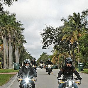 Harley-Davidson Livewire - Arthur Caldeira/Infomoto