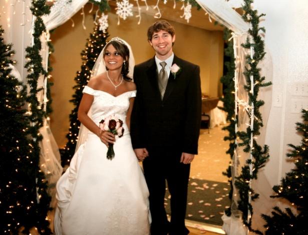 Casar próximo ao Natal e Ano-Novo é possível, mas pode pesar no orçamento - Getty Images