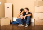 Vai morar com seu amor? Prepare-se para o pior e faça divisão de bens antes - Getty Images