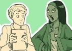 Conheça um modo seguro de discordar de seu chefe e outras 4 dicas para usar no trabalho - Luckabee/UOL