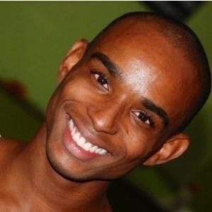 Elias Gabriel da Silva, de 28 anos, era o filho mais velho de Zeca Pagodinho