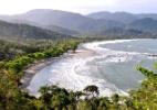 Conheça as cidades do litoral paulista onde todas as praias estão liberadas - Getty Images