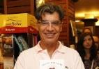 Felipe Assumpção/AgNews