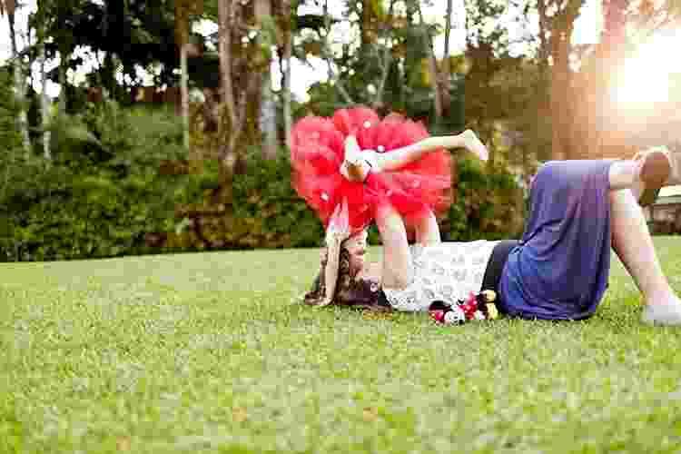 fotos de Ana Telma Furtado | As férias em família costumam render oportunidades para produzir belas fotos das crianças. A seguir a fotógrafa Ana Telma Furtado (www.anatelma,com.br) dá dicas para os pais de como conseguir um bom resultado com a câmera caseira | Do UOL, em São Paulo - Ana Telma Furtado/Divulgação