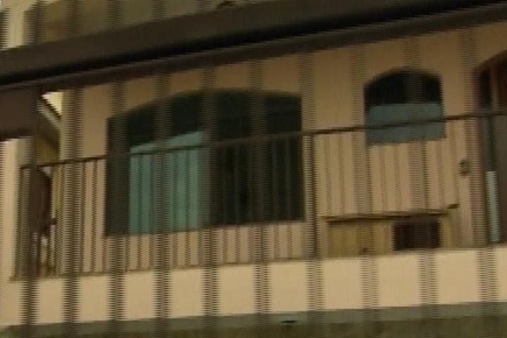 Vanessa Mesquita compra casa nova para a família em Pirituba, em São Paulo
