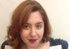 Arquivo Pessoal/ Maristela Abreu