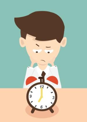 Principal função da serotonina pode ter relação com a paciência - Getty Images
