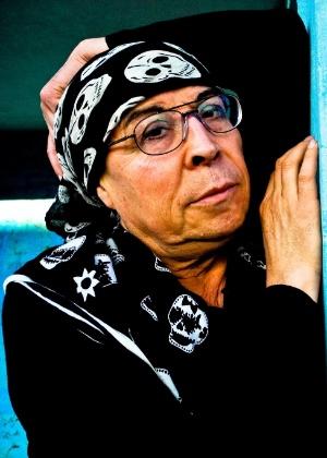 """Ativista, performer e poeta, Lemebel escreveu ?Tengo Miedo Torero"""" (2001), """"Zanjón de la Aguada"""" (2003) e """"Háblame de amores"""" (2012)  - Divulgação"""