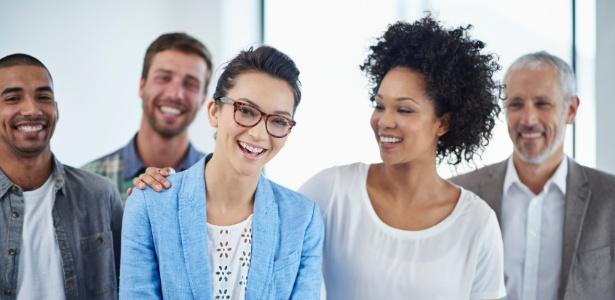 Veja Cinco Ações Para Motivar Sua Equipe Sem Precisar Pôr A