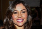 Após fracasso na política, Maria Melilo pode voltar a atuar