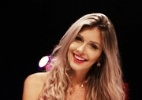 Juliana Fumero/UOL